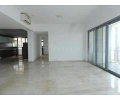 3 POINT 5 BHK RENT IN WADHWA IMPERIAL HEIGHTS 2040 SQ FT