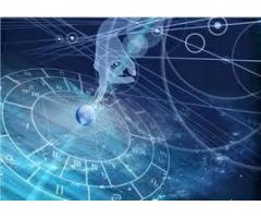 Astrology service provider in Gujarat – Arihant Astrology