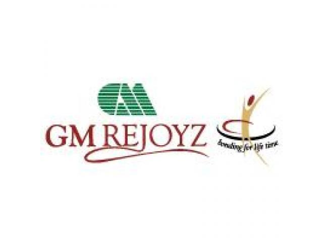 GM Rejoyz review | GM Rejoyz Location
