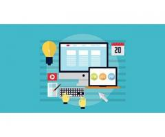 Best Web Designing Training in Ahmedabad – AccuStartup