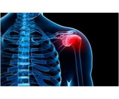 Best Orthopedic Surgeon in Delhi NCR