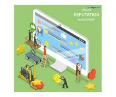 Online Reputation Management Company In Mumbai - Digimanic