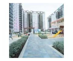2 & 3 bhk flats for sale in Electronic City