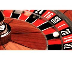 Attain The More Information About Gambling Law