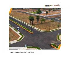 Villas in Chennai
