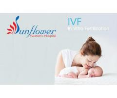 Best IVF Center in India | Infertility Treatment Hospital in India