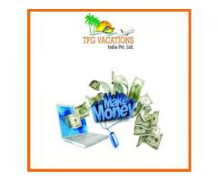 Make Work from Home High Paying