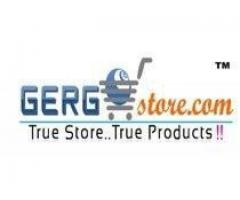 Gergstore.com - Online shopping India, Buy Fashion for womens and mens, mobile phones