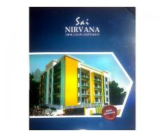 2 BHK Luxury Flats for Sale at Munnekollal, Marathahalli