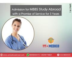 MBBS in Abroad | Low Cost MBBS in Abroad | Best Consultants for MBBS in Abroad