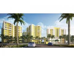 New luxury apartments in  Bhubaneswar