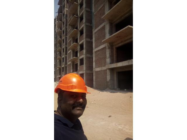 Residential Plots in Shamirpet, Patancheru, Manikonda, Hyderabad