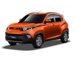 New SUV Cars Available for Sale in India | Droom Discovery