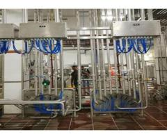 Square tray beading machine in ahmedabad, Square Beading Machine in Ahmedabad