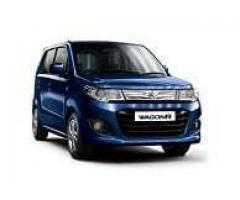 Maruti Suzuki New Car Models in India | Droom Discovery