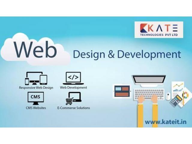 best designing services in Guntur | top Digital marketing agencies in kphb