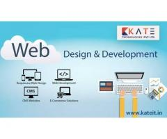 best designing services in Guntur | top Digital marketing agencies in kphb