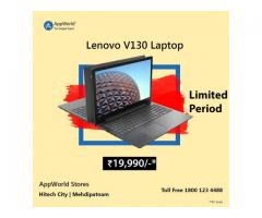 Lenovo V130 Laptop | AppWorld