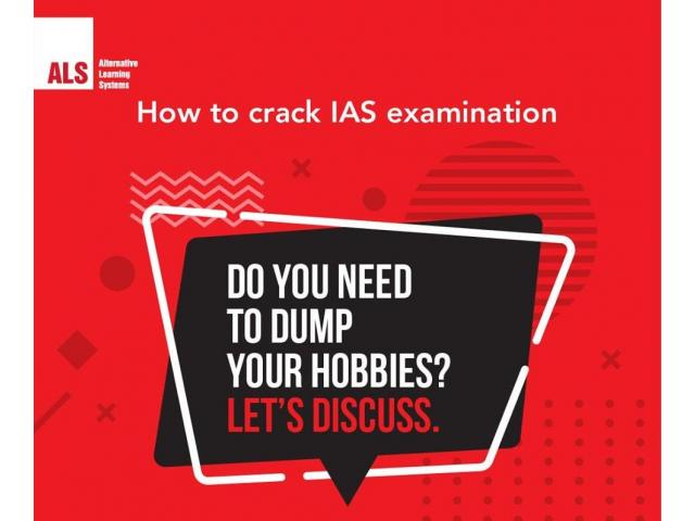 Factors for selecting best IAS coaching in Mangalore