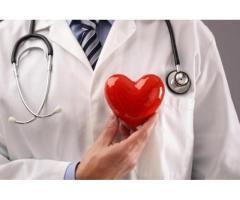 Cardiologist in Kolkata MBBS, MD, DM Dr Siddhartha Mani