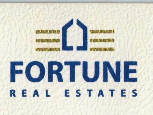 Fortune Real Estates - Property Consultant in Mohali