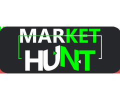 Enrich Market Hunt is the best online trading platform in India with class features.