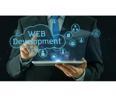Web & Mobile App Development in India