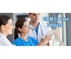 Leading Private GNM Nursing College in Gurgaon