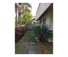 5BHK VILLA for SALE at Thumkunta.