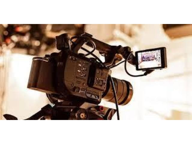 Book Corporate Video Production Service Now- +91 8218286112