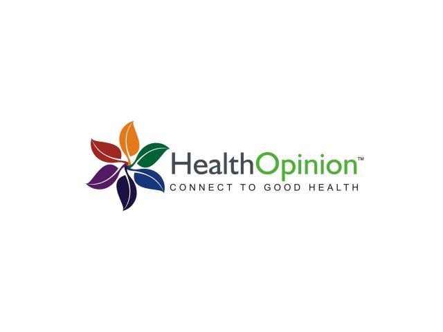 HealthOpinion | Medical Tourism Company India | Healthcare Abroad