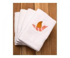 Face Towel Online