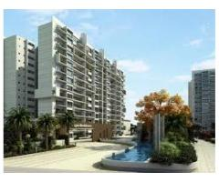 2 bhk flats for sale in Electronic City – SJR Fiesta Homes