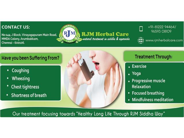 Skin Specialist & Doctor in Chennai |Skin Care Clinic in Chennai-RJM