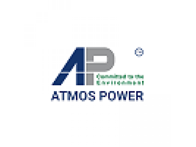 Get the Best Biogas Upgradation Plants from AtmosPower
