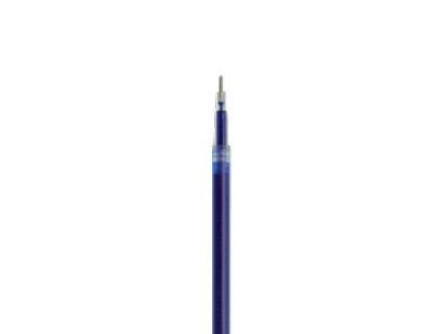 Pen Refills Manufacturer