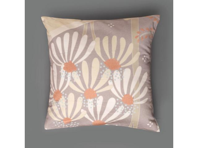 Buy Cushion Covers