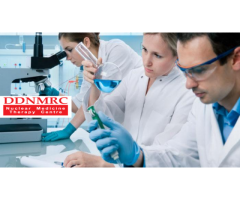 DDNMRC - Diagnostic Medical Center | Cancer Diagnosis