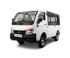 Tata Magic Price and Mileage in Chennai | Droom Discovery