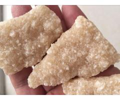 Purchase Fentanyl powder,MDMA,Nembutal,Ketamine,Potassium Cyanide,Heroin,Cocaine and more.