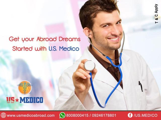 MBBS in UK | Study MBBS in UK | MBBS Study in Uk