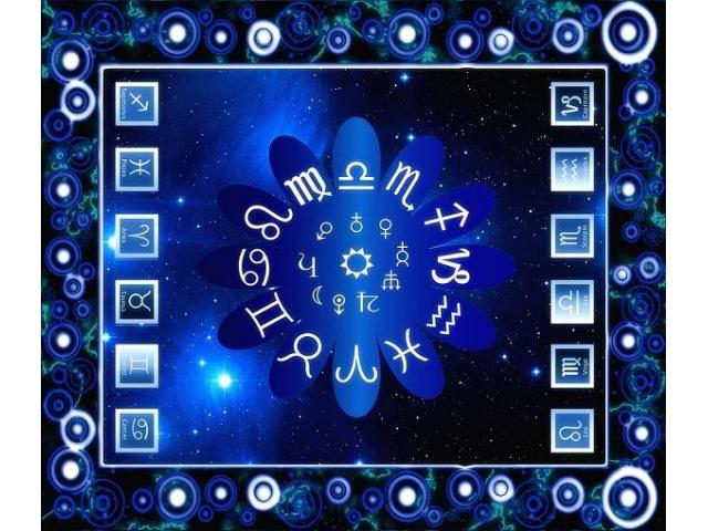 Best Famous Astrologer In Jaipur Rajasthan