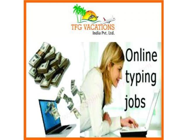 Digital Marketing Executive Jobs In ***