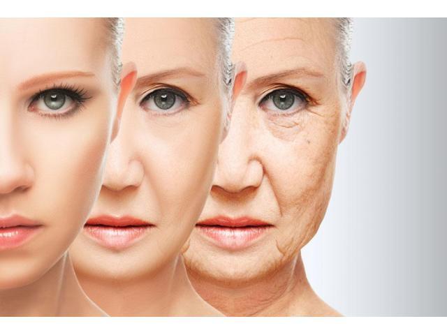 skin specialist in hsr layout | Anti Aging | Dermaville