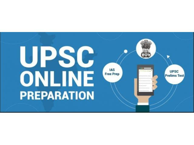 Rewise the Master of Online IAS Coaching – Ticket to UPSC