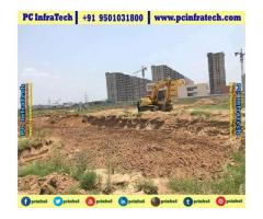 Plots sector 90 Mohali, Gmada Plots in Mohali 95O1O318OO