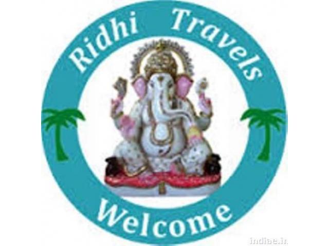 Chandigarh Travel agentssave