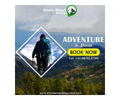 Kasol Tour Package from Delhi | Shimla to Kasol Tour | Himachal