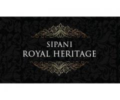 Sipani Royal Heritage Reviews | Complaints, Accessibility