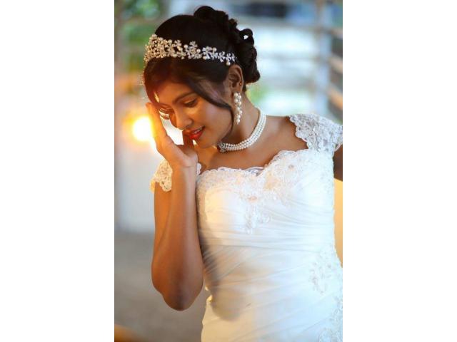 Bridal Makeup Artist In Theni